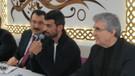 AKP'li Sofuoğlu: Siyaseti bırakacaktım Berat Albayrak engel oldu