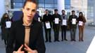 CHP Tuğçe Kazaz'ın büyük tepki çeken sözleri için harekete geçti