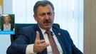 Selçuk Özdağ'dan MHP'ye: Bu ne perhiz, bu ne lahana turşusu