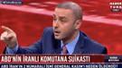 Star yazarından Pelikancı Selman Öğüt'e kripto fetöcü iması