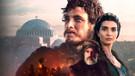 Netflix'in yeni dizisi Rise of Empires: Ottoman hakkında bilinenler