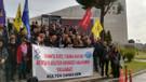 Kültür Sanat Sen: Atatürk Kültür Merkezi halkındır, yıkılamaz!