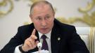 Putin'in açıklamaları ve hükümetin istifası ne anlama geliyor?