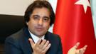Kılıçdaroğlu'na alçak geri zekalı diyen Saray Danışmanı beraat etti