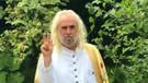 Hasan Mezarcı: Mesihe soruşturma açılması AİHS'e aykırı