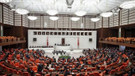 HDP'den Kanal İstanbul tepkisi: AKP halkı mülksüzleştiriyor..