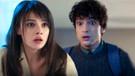 Mucize Doktor 19. bölüm 2. fragmanı: Ali Vefa, aşkını ilan etti