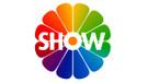 Show TV günlük yayın akışı: Bugün Show TV'de neler var?