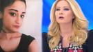 Müge Anlı Tatlı Sert'te Pınar Kaynak'ın cinayet raporunda sperm ayrıntısı