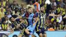Trabzonspor'dan Fenerbahçe'ye sert tepki: İnsanlık utancı