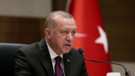 Cumhurbaşkanı Erdoğan'dan Kobe Bryant mesajı