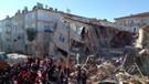Kanun teklifi Genel Kurul'a geliyor: İmar Barışı deprem açısından sakınca oluşturabilir mi?