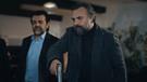 Eşkıya Dünyaya Hükümdar Olmaz son bölümde Hızır, Hatem'in cezasını kesti
