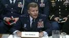ABD'nin Avrupa Kuvvetler Komutanı Wolters Türkiye'ye geliyor