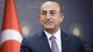 Çavuşoğlu'ndan İsrail medyasındaki Hakan Fidan haberine tepki: Türk istihbaratı ilk kez bunu yapıyor