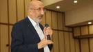 Dilipak: AK Parti'nin İstanbul seçimini kaybetmesi bir ikaz