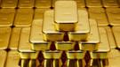 Dünyada en çok altın alan ülke Türkiye