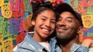 Vanessa Bryant'tan eşi Kobe Bryant ve kızı için ilk mesaj: Onlarsız bir hayatı hayal etmek imkansız