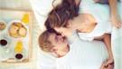 Cinsel ilişkiyi daha iyi kılmak için 5 altın kural: Hemen soyunmayın!