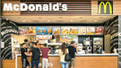 Anadolu Grubu McDonald's'ı sattı! Mc Donalds Türkiye'nin yeni sahibi kim?