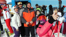 Yılmaz Özdil'den Ekrem İmamoğlu'nun kayak tatiline flaş yorum