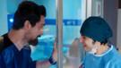 Mucize Doktor'da Ali Vefa ve Ferman arasında geçen diyalog izleyenleri gözyaşlarına boğdu