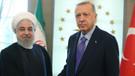Ruhani'den Erdoğan'a: ABD'nin küstahlığına karşı koyalım