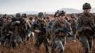 ABD'ye şok! İki ülke Irak'taki görevlerini durdurdu