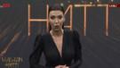 TV 100'de Yasmin Erbil gitti, Didem Delen geldi
