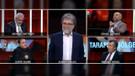 İsmail Saymaz'dan Takvim yazarına: Zafer Şahin sen onbaşılıktan ötesini görmedin, paşa beğenmiyorsun