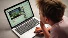 Sosyal medyada uyuşturucuya özendiren fenomenlere gözaltı