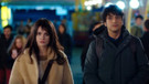Mucize Doktor'da beklenen aşk sahnesi geldi! Mucize Doktor 17. bölüm 2. fragmanı