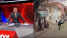 7 Ocak 2020 Reyting sonuçları: Fatih Portakal, Tutunamayanlar, Müge Anlı, Esra Erol lider kim?