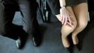 Belediyede skandal! Tiyatro grubunun yönetmenine cinsel taciz gözaltısı