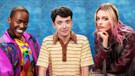 Sex Education'ın 2. sezon yeni fragmanı yayınlandı