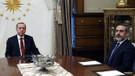 Pelikan çetesi Hakan Fidan'ı devirmek istiyor iddiası