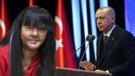 Erdoğan'dan zehir zemberek sözler: Namussuz bir alçak...