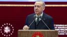 Erdoğan'ın evlenmiyorlar sözlerine tepki yağdı