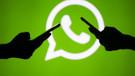Telegram'ın kurucusu açıkladı: WhatsApp kullanmanın tehlikeleri