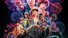IMDb verilerine göre en popüler 10 yabancı dizi