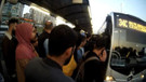 İstanbul zamlarla uyandı! Hangi bilet kaça satılıyor?
