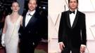 İşte Oscar'a katılan ünlü oyuncuların zaman yolculuğu