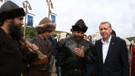 Mısır'da Türk dizileri fetvası: Erdoğan'a hizmet ediyor, izlemeyin