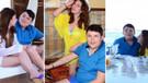 Çiftlik Bank'ın Tosuncuk'un kripto paradan aylık kazancı ortaya çıktı
