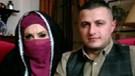 Sisi nikahını Prag'da Egemen Bağış kıysın istedi