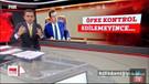 Fatih Portakal'dan İmamoğlu'na küfür tepkisi: Öfkeni kontrol et