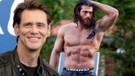 Jim Carrey'den Can Yaman esintileri: Cinsel içerikli şaka tepki gördü