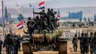 Türkiye ile savaş gerginliği yaşayan Suriye'de neler konuşuluyor?