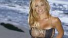 Pamela Anderson'dan ihanet ve acıyla başa çıkma önerisi