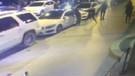 Midye ısmarlama cinayeti! İki kişi tutuklandı
